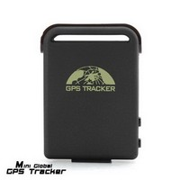 GPS tracker for person,kids,elderly / gps tracking device