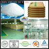 /product-gs/silicone-oil-emulsifier-e471-glycerol-monostearate-china-large-manufacturer-cas-123-94-4-c21h42o4-hlb-3-6-4-0-99-gms-1553379928.html