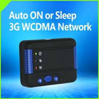 smallest best buy gps tracker with inside sim card