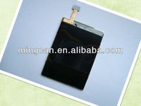 Factory price for n95 lcd display