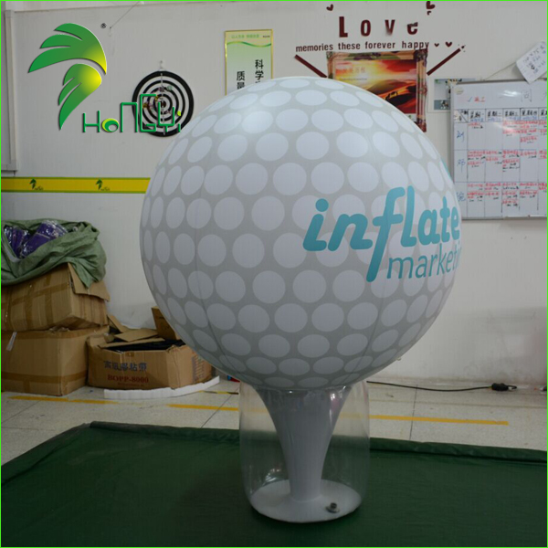 inflatable golf  (1)