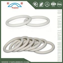 MFG Silicone Rubber Seals Top-Quality national oil seal size