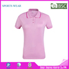 wholesale high quality cheap new design custom sublimated dry fit men golf polo shirt