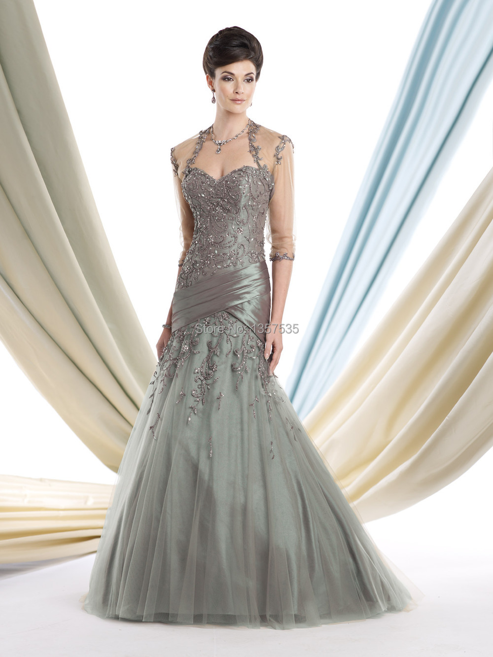 Mother of the bride dresses orlando cheap wedding dresses for Discount wedding dresses orlando fl