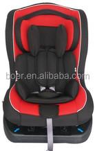 baby car seat,infant car seat, child car seat,ECE-R44/04