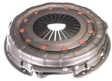 5001014737 Clutch Pressure Plate Use For RENAULT