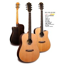 2015 melody guitars for no brand acoustic guitar