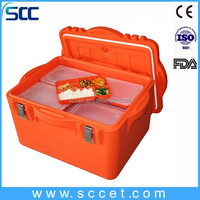 keep food warm insulated food container keep food hot container (proved by FDA,CE,ISO9001.SGS)