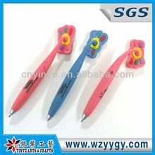 The Dag Print Bendy Pen