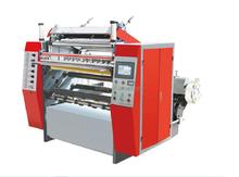ATM Paper Cutter