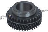 XHS-157 transmission Gearbox gear parts peugoet citroen