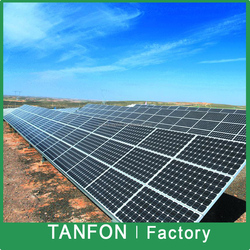 chinese solar panels for sale 5KW 6kw 10KW ; complete solar power system 8kw ; use of solar panels information 10KW 15kw 20KW