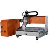 3 Axis Mini CNC 3040 CNC Wood Engraving Machine for Sale