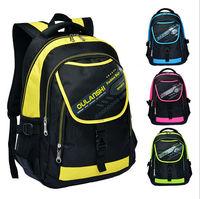 Backpack bag 2015 fashion korean style backpack