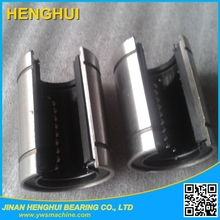 """A"" Series OPEN Linear Ball Bearings OPN324864"