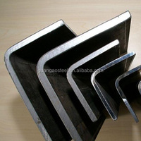 High quality customerized stainless steel angle bar /manufacturer price