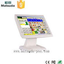 fasion style 4GB windows 8 lightspeed point of sale system