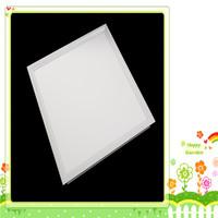 13W 6 Inch mini Square Epistar Led Daylight Panel