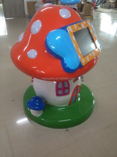 Kiddie games for sale, touch screen games for kids,