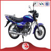 Cheap 150CC Best Sales Nice Looking Motorcycle