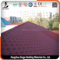 Asphalt shingle wholesale, low price asphalt shingle