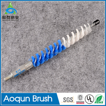High quality brush japan