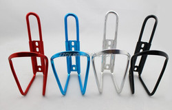 Alloy bcycle water bottle cage,bicycle cup holder