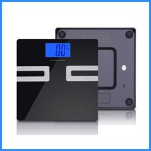 Wireless body fat scale professional manufacturer