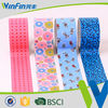 Hot sale decorative air conditioner duct tape