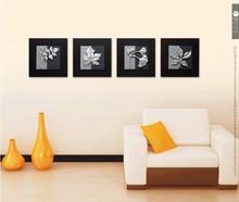 Digital printed arts canvas home decor Tree Decorative Art