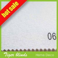 blinds train seat fabrics