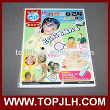 inkjet photo paper,inkjet printing paper,photo inkjet paper