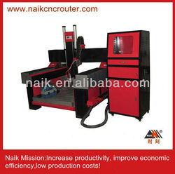 stone/marble/granite/ceramic/tile engraver/carving machine
