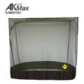 de la marca akmax militar mosquiteros para cama de matrimonio de alta calidad