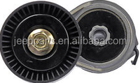 Belt Tensioner Pulley For Chrysler PT Cruiser Dodge Neon Pllymouth Toyota Camry Neon 4668509AD 4668509AC