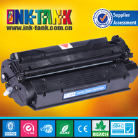 From in china toner cartridge importers compatible toner for hp 12a 15a 35a 36a 53a 78a 85a 88a