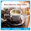 تقليل الدهون بسرعة الدهون-- فقدان التخسيس القهوة سريعة الذوبان