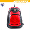 2015 famous brand waterproof sports travel laptop backpack