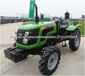 chery tractor