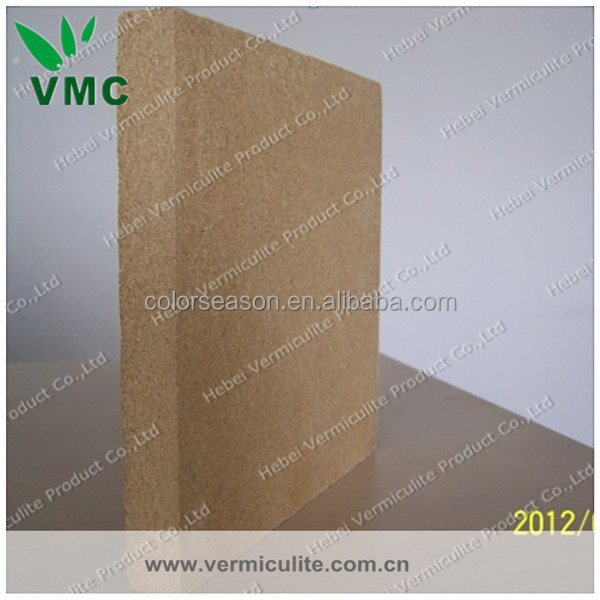 Interior insulation material vermiculite wall paneling acoustic wall board - Interior insulating materials ...