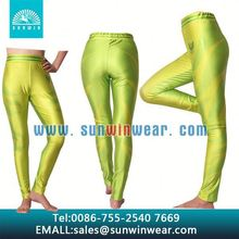 leggings sex hot jeans leggings pictures of jeans pants teen girl women ladies