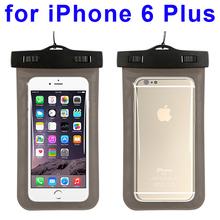 Best Selling waterproof cell phone bag