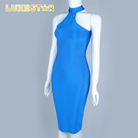 Lady's warm dress,blue chiffon irregularity dress,sexy prom dress