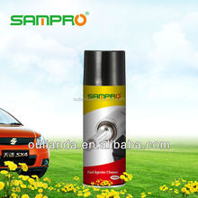 450ml Fuel Injector Cleaner for car care product