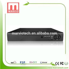[Marvio NVR Series] p2p hdmi 1080p full hd media recorder with great price