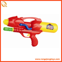 2015 Top sell plastic water toys small plastic summer toys water gun WG062055000