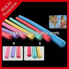 Best Selling With Customized Logo EPE Swimming Pool Water Noodles