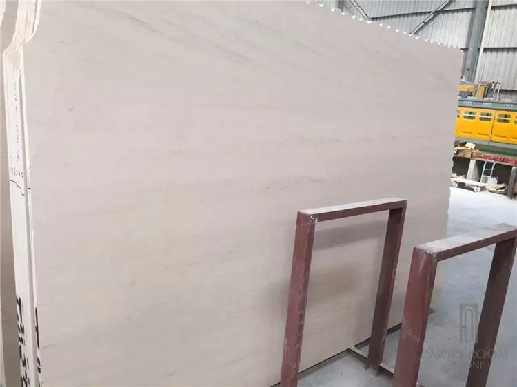 beige limestone (4).jpg