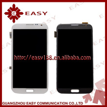 lcd touch screen digitizer for galaxy note 2 n7100