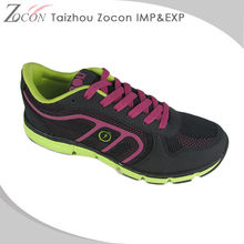 Widely Used Hot Sales Wholesale Cheap China Factory Sneakers